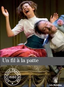 7646950176_un-fil-a-la-patte
