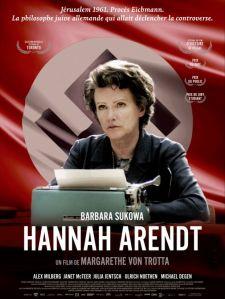 Hannah-Arendt