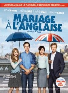 mariage-a-l-anglaise