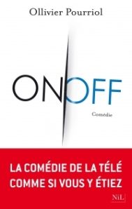 on-off-ollivier-pourriol-9782841116621.pn