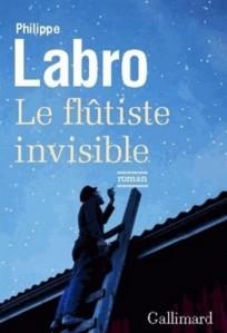 7759384336_le-flutiste-invisible