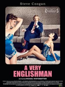 Very_Englishman_affiche