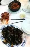 Hong Kong Food chez Li Ka Fu dans le 13 ème arrondissement de Paris